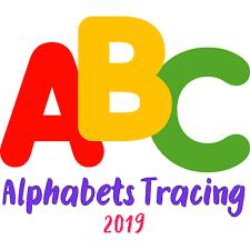 ABC Slider Puzzle Abcya Abcya4com YouTube