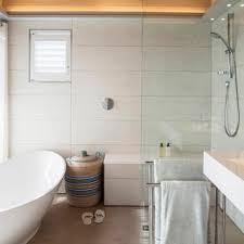 badezimmer das haus