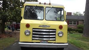 Bread Truck For Sale Craigslist | 2019 2020 Top Upcoming Cars Ice Cream Truck For Sale Craigslist Los Angeles 2019 20 Top Car Sarthak Kathuria Sweet Somethings Reterpreting I Have Never Forgotten How Delicious Mister Softee Ice Cream Was We Car Archives Theystorecom 1985 Chevy Truck For Sale Not On Youtube Buy A Used Bike Icetrikes Bikes Have Flowers Will Travel Midwest Living How To An Chris Medium