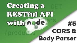 Setup Nodejs Apache And An Nginx Reverseproxy With Docker