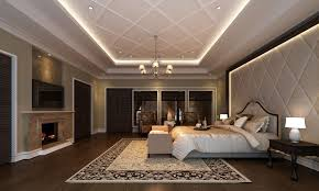 Sensational Comfortable For Bedroom In Picture Ideas Justin Bieber Nfl Scores Ncaa Football 49ers Fire Chip