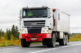 YAMAL, RUSSIA - SEPTEMBER 8, 2014: Weatherford Company's Gas.. Stock ... 2007 Kenworth T300 Service Truck Vinsn165137 Sa C7 250 Cat 1997 Kenworth Service Truck Item J8528 Sold May 17 T800 Cars For Sale In Michigan W900 United States Postal Skin V10 Ats Mod Kenworth 28 Images Trucks Utility Heavy Service Truck 2006 By 3d Model Store Humster3d Vehicles On Hum3d 1996 Heavy 5947 N 360 View Of 1998 Single Axle Mechanic Caterpillar Yamal Russia September 8 2014 Weatherford Companys Gas Stock 2013 Used T660 At Premier Group Serving Usa
