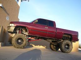 MX_Kid 2001 Dodge Ram 1500 Regular Cab Specs, Photos, Modification ... Bds Suspension 28 Lift Kits Available For 2015 Ram 3500 Offroad 65in Dodge Kit 1417 Ram 2500 Diesel Krank D517 Gallery Mht Wheels Inc Huge Lifted Truck With Big Tires Youtube 164 Custom Lifted Dodge Ram Ertl New Holland Case Tricked Out Farm Heavy Duty Power Rocking Fuel Offroad 28dg2500cuomturbodiesel44lifdmonsteramg 23500 1012 Inch 092013 Zone 35 Uca And Levelingbody Lift Kit 22017 The 1500 Trucks Mx_kid 2001 Regular Cab Specs Photos Modification