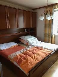 schlafzimmer willhaben