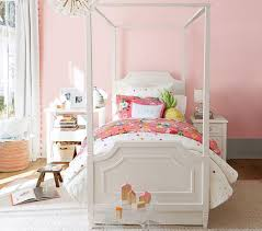 Bright Pom Pom Quilted Bedding | Pottery Barn Kids Jenni Kayne Pottery Barn Kids Pottery Barn Kids Design A Room 4 Best Room Fniture Decor En Perisur On Vimeo Bright Pom Quilted Bedding Wonderful Bedroom Design Shared To The Trade Enjoy Sufficient Storage Space With This Unit Carolina Craft Play Table Thomas And Friends Collection Fall 2017 Expensive Bathroom Ideas 51 For Home Decorating Just Introduced