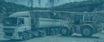 Equipment, Agricultural & Heavy Duty Truck Dealer Websites & Online ...