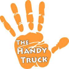100 Redland City Handy Truck Home Facebook
