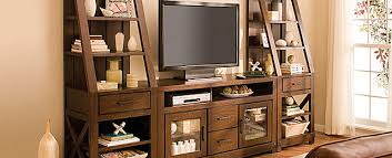 Raymour And Flanigan Desks by Windridge Casual Entertainment Collection Design Tips U0026 Ideas