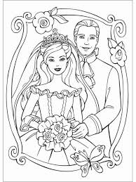 18 Wedding Coloring Pages 10159 Via Designbigbangfish