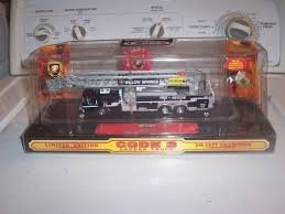 Code 3 Willow Springs Fire Department Fire Truck Fire Engine Tower ... Code 3 Fdny Squad 1 Seagrave Pumper 12657 Custom 132 61 Pumper Fire Truck W Buffalo Road Imports Tda Ladder Truck Washington Dc 16 Code Colctibles Trucks 15350 Pclick Ccinnati Oh Eone Rear Mount L20 12961 Aj Colctibles My Diecast Fire Collection Omaha Department Operations Meanstreets The Tragic Story Of Why This Twoheaded Is So Impressive Menlo Park District Apparatus Trucks Set Of 2 164 Scale 1811036173