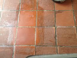 floor tile wax images tile flooring design ideas