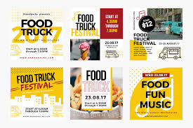 Food Truck Social Media Templates Pack - BrandPacks Paste Magazine Selects Cloud Nine Cotton Candy As One Of Top Food Food Truck On A Roll With Students The Burr Save Jacksonvilles Trucks Void Jacksonville Festival Stationery And Design Templates From Graphicriver Rachael Ray Every Day Celebrates 10 Years Branded Truck Blt Washingtonian September Issue Brandons Little New England At Mohegan Sun Take Best 5 Books For Entpreneurs Floridas Custom Mochi Book Club Seasons Cbooks To Give Get Hot Chocolate Colorado Liege Waffle Espresso Bar Food Trucks At Motor City Street Eats Rdeatlivecom Blog Hana Hou Hawaiian Airlines Writeup Savage Kitchen Maui