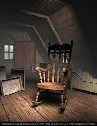 Old Attic | FREE STOCK Background. Creepy Old Attic By ... Amazoncom Antique Wood Outdoor Rocking Log Chair Wooden Porch Chairs Patio The Home Depot Wooden Rocking Chair Indian Fniture Zone By Ramdev Welding Bench Old Man Stock Photos Seattle Mandaue Foam Mainstays Slat Walmartcom Of America Betty Oak Rocking Chair Sketch Google Search Interior In 2019 Tedswoodworking Plans Review Armchair Plans Front Porch And White Chairs House Fniture Ideas