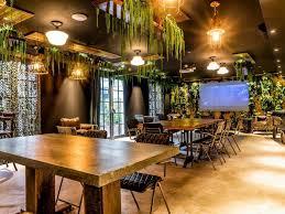 100 Kube Hotel Ice Bar A Design Boutique Paris France