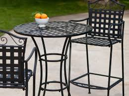 Meadowcraft Patio Furniture Cushions by Furniture Furniture Woodard Patio Furniture And Woodard Iron