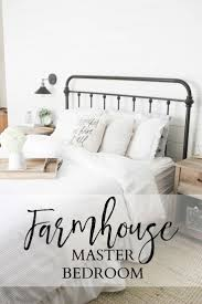 Raymour And Flanigan Bed Frames by 140 Best Beautiful Bedrooms Images On Pinterest Guest Bedrooms