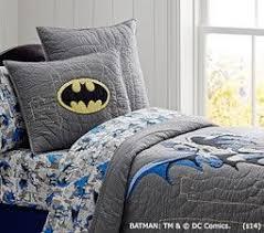 Superhero Room Decor Australia by 12 Best Boys Bedrooms Images On Pinterest Pottery Barn Kids Boy