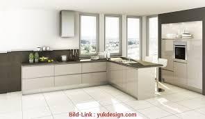 rückwand küche selber machen einfach rückwand küche selber