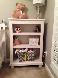 Knock-Off Pottery Barn Kids Catalina Dresser I Built For My Little ... Nightstands Pottery Barn Catalina Nightstand Pottery Barn Dresser Odfactsinfo Catalina Kids For White Knobs Pulls And Handles Jewelry Your Fniture Potterybarn Extrawide By Erkin_aliyev 3docean Monarch 6 Drawer Land Of Nod Havenly Dressers Extra Wide Kendall Ashley Chest Crib Bedroom Set And Mirror Ikea Mirrored Simple Chest Drawers Drawer Remy Powder
