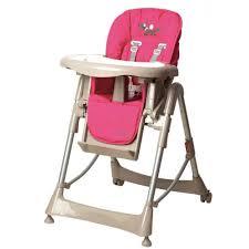 chaise haute autour de b b périclès forest chaise haute baby autour de bebe digne