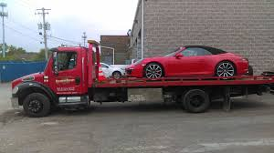 Heavy Duty Towing - Tomato Towing Large Tow Trucks How Its Made Youtube Semitruck Being Towed Big 18 Wheeler Car Heavy Truck Towing Recovery East Ontario Hwy 11 705 Maggios Center Peterbilt Duty Flickr 24hr I78 6105629275 Jacksonville St Augustine 90477111 Nashville I24 I40 I65 Houstonflatbed Lockout Fast Cheap Reliable Professional Powerful Rig Semi Broken And Damaged Auto Repair And Maintenance Squires Services Home Boys Louis County