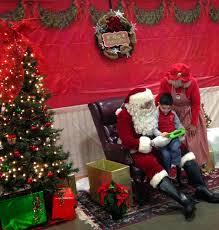 Stew Leonards Christmas Tree Hours by Uncommon Sense December 2014