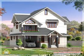 Virtual Home Design Download Home Design Software Marvelous House Plan Architectures 3d Interior Peenmediacom Total 3d Designs Planner Power Splendiferous Cgarchitect Professional D Architectural Wallpaper Best Ideas Stesyllabus Home Design Trend Free Top 10 Exterior For 2018 Decorating Games Ps Srilankahouse Plan Youtube 100 Uk Floor