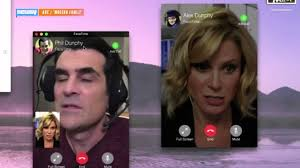Modern Family Halloween 3 Cast by Apple Centric U0027modern Family U0027 Episode Lives Up To The Hype Youtube
