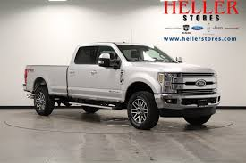 New 2018 Ford F-350 Super Duty Lariat Crew Cab Pickup In El Paso ... New 2018 Ford Super Duty F350 Srw Xl Crew Cab Pickup In Sarasota 2013 Photos Informations Articles Truck Lease Specials Boston Massachusetts Trucks 0 Lynnwood F 350 For Sale Used 2008 With A 14inch Lift The Beast 2016 San Juan Tx 2017 Vs F450 Ultimate Dually Shdown Fordtruckscom Lariat 4 Door Edmton 4wd 675 Box At 2001 Drw Regular Flatbed 73