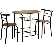 Kmart Dining Room Table Bench by Target Dining Room Sets Provisionsdining Com