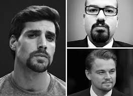 Chin Curtain Beard Styles by 50 Beard Styles And Hair Types Definitive Men U0027s Guide