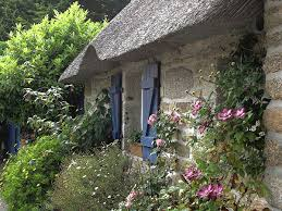 Images Cottages Country by Cottage Garden