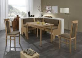 eckbankgruppe mailand essgruppe eckbank küchentisch stuhl