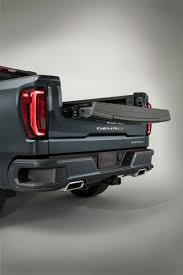 2019 GMC Sierra 1500 Preview   NADAguides Posh Pickups Are The New Luxury Cars Cars Nwitimescom 2018 Vehicle Dependability Study Most Dependable Trucks Jd Power For Sales Tow Sale On Craigslist New Used Pickup Truck Prices Values Nadaguides Truck 1977 Chevrolet Ck For Sale Near North Miami Beach Florida Silverado Has Lowest Total Cost Of Ownership 2016 Ford Car Release 2019 How To Buy A Bob Van The Order Wait And Delivery 2013 2500hd 3500hd Preview Stepping Into Garage Is Like Walking Back In 1979 Grand Prairie