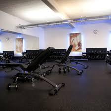 j ai testé le club de fitness 24h 24 bien être plurielles fr