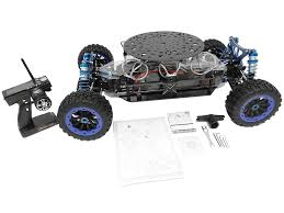 King Motor RC - FREE SHIPPING - 1/5 Scale Buggies, Trucks & Parts ... Stampede 110 Monster Truck Blue Rtr Wid Battery 4 Amp Peak Dc Custom Rc Truck Archives Kiwimill Model Maker Blog New Wpl Gaz 2 Vehicle Models Series Of Parts Components And Amazoncom Hosim Rc Car Shell Bracket S911 S912 Spare Sj03 15 Wltoys 18401 Car Parts Accsories For Wpl B1 116 Military Crawler Frontrear Bridge Axle Erevo Brushless Vxl6s 0864gren Zd Racing 9102 Thunder B10e Diy Kit 24g 4wd Scale Off Built From Common Materials Make Kevs Bench Custom 15scale Trophy Action Gp Toys Foxx Tire S911zj01 Pcs Hot Rc 112 40kmh 24ghz Supersonic Wild Challenger