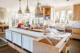 küchentheke selber bauen so gelingt s