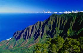 kauai visitors bureau kauai hawaii s island of adventure orbitz