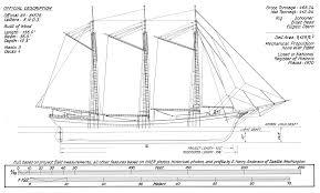 balsa wood model ship plans eoropeza1