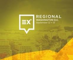 Exponential Regional Hosted By New Life Christian Church