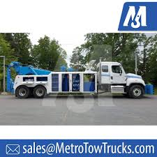 Metro Tow Truck, Metro Tow Truck Suppliers And Manufacturers At ... Wheel Lifts Edinburg Trucks Tow For Sale New Used Car Carriers Wreckers Rollback 2003 Kenworth T800 Tandem Axle Truck For Sale By Arthur Used 2014 Peterbilt 337 Rollback Tow Truck For Sale In Nc 1056 Browse Our Hydratail Trucks Ledwell 2000 Intertional 4300 Auction Or Lease In Texas Miller Industries Lynch Center N Trailer Magazine 2007 Mercedesbenz 2628 Axor Truck Junk Mail 2018 Freightliner M2 106 Extended Cab At