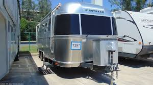 100 Airstream Flying Cloud For Sale Used 2016 RV 23D For In Houston TX 77074 T297