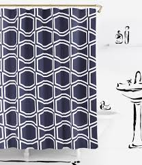 Tahari Home Curtains Navy by Kate Spade New York Home Dillards Com