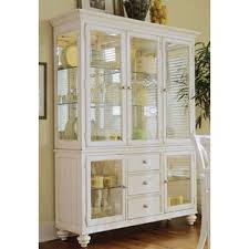 Wheelock Lighted China Cabinet By Beachcrest Home Cool