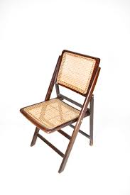 Hire - Chairs - Rattan   Rustic Vintage Retro   Sydney ... Retro Pnic Chair Islabomba Wooden Folding Chairs Redo Meghan On The Move 70s Giancarlo Piretti Plona Folding Chair For Castelli 35 Style Outdoor Patio Butterfly With Green Cotton Duck Fabric Cover Vintage Picked 60s Floral Beach Camping Garden Festival Original Retro Ideal Festivals In Newcastle Tyne And Wear Gumtree Fniturista 1960s Sun Lounger Recliner 3 Available Great Cdition Folding Chair Alinum Lawn Mid Century Modern Metal Vtg Patio 80s Ruud Jan Kokke Kembo