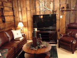 Living Room Country Style Decorating Ideas For Rooms Freche Fireplace Tan Gloss Wooden Laminate Flooring