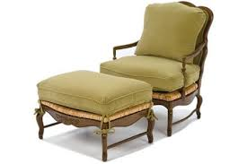 Wesley Hall Furniture Hickory NC PRODUCT PAGE 850 CHAIR