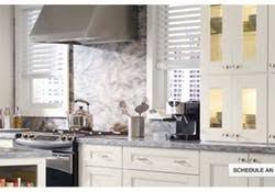 Reviews of the Martha Stewart Kitchen Cabinets