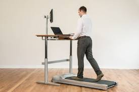 lifespan treadmill desk office furniture ethosource review
