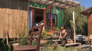 100 Self Sustained House 20 Tiny S Under 10000 That Show Us Why Living Off The Grid Is